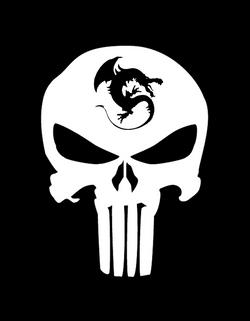 Skull_weiss_Drache_schwarz.png