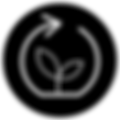 pictorgramme_eco_noir_web.png