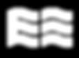breez-short-logo_NEG.png