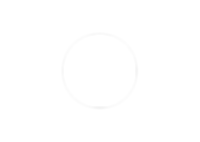 pictorgramme_polution_blanc_transparent_