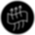 pictorgramme_respirant_noir_web.png
