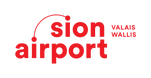 SionAirport-CMYK_logo-red.png