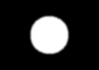 pictorgramme_virus_blanc_transparent_web