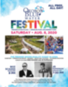 OKOBOJI BLUE WATER FESTIVAL FLYER-01.jpg