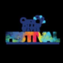 obwf logo-01.png