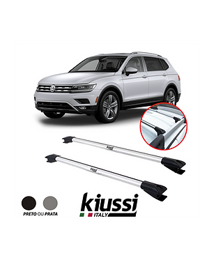KIUSSI ADIGE TIGUAN ALL SPACE