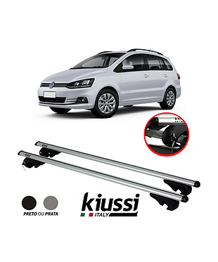 KIUSSI BELLUNO SPACE FOX