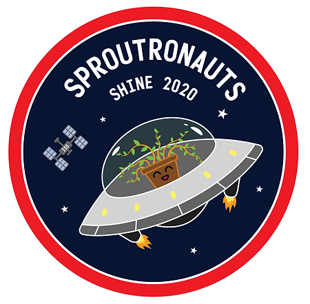 Sproutronauts Patch Design-02.png