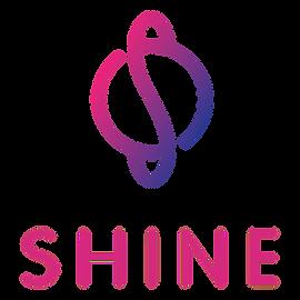 SHINE logo for Haileybury and Swinburne experiment