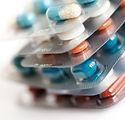 Medicamentos_11.jpg