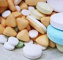 Medicamentos_1.jpg