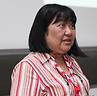Silvia Eguchi.png