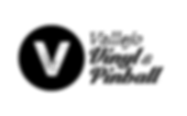 VVP White Logo.png