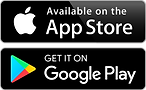 Icons App Store Google play.png