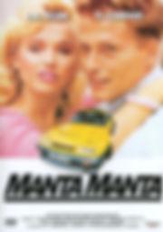 manta-manta.jpg_qgpe.jpg