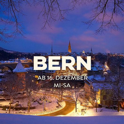 Bern_Start_Posts.jpg