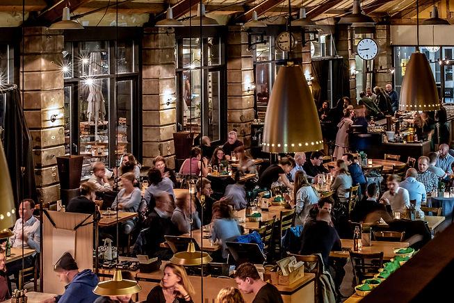 Restaurant Galleriekompressedbig.jpg