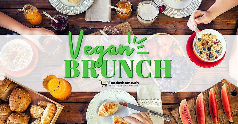 veganbrunch_Small.jpg