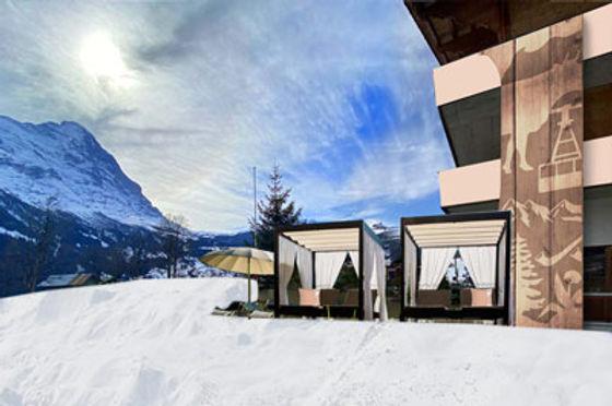 das-bodmi-hotel-grindelwald-renovieren-1