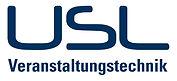 usl-logo-veranstaltungstechnik.jpg