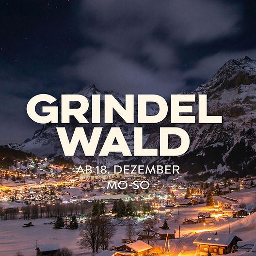 Grindelwald_Start_Posts.jpg