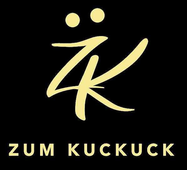 ZumKuckuck_Symbol_&Text.png