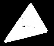Фигура 6 копия 2.png