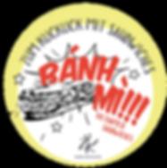 Sticker_ZumKuckuck-02.png