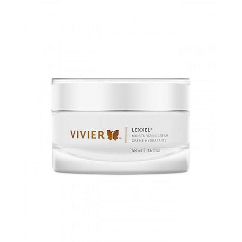 Vivier LEXXEL Moisturizing Cream