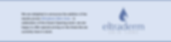 Screen Shot 2020-04-25 at 3.53.48 PM.png