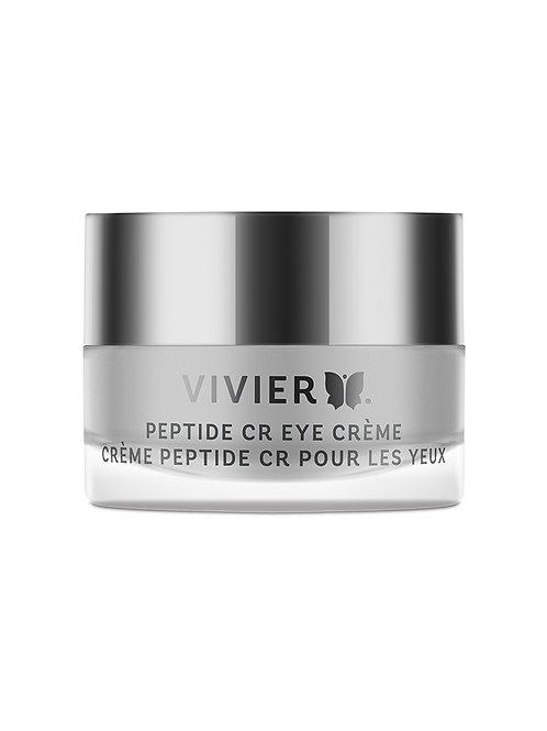 Peptide CR Eye Crème