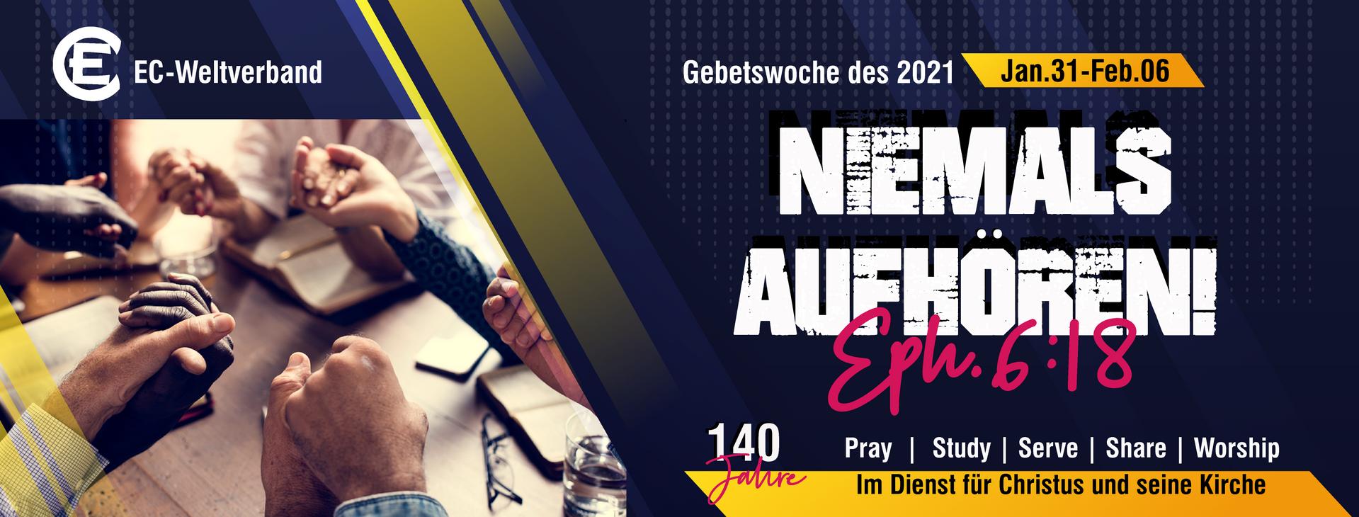 Deutsch (FB Banner)