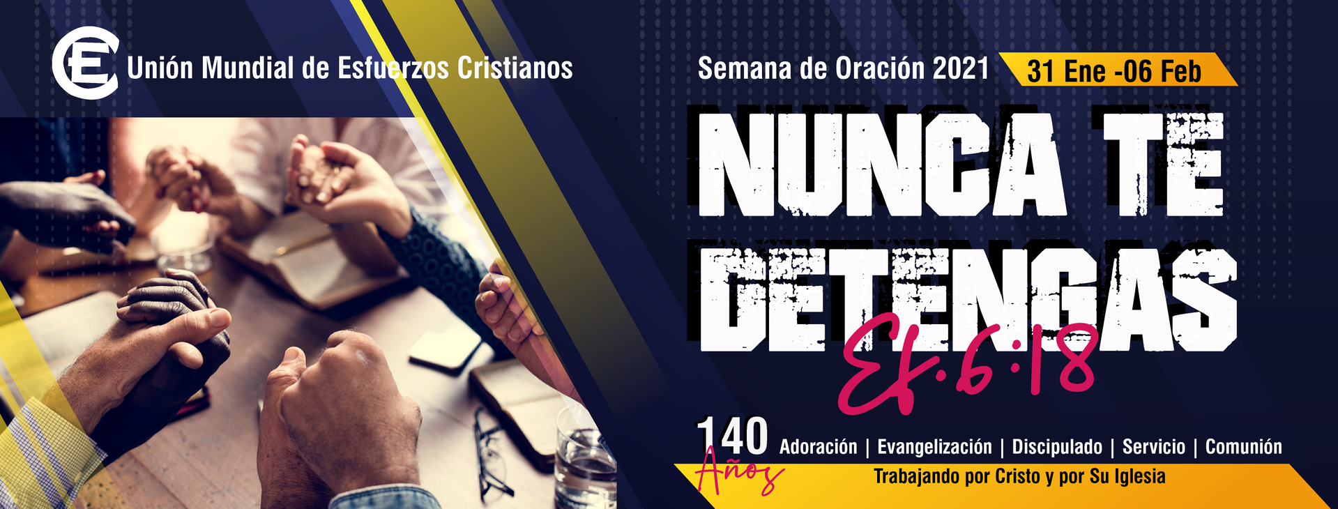 Spanish (FB banner)