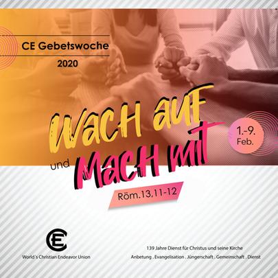 German (flyer)