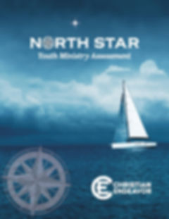 North Star Assessment.jpg