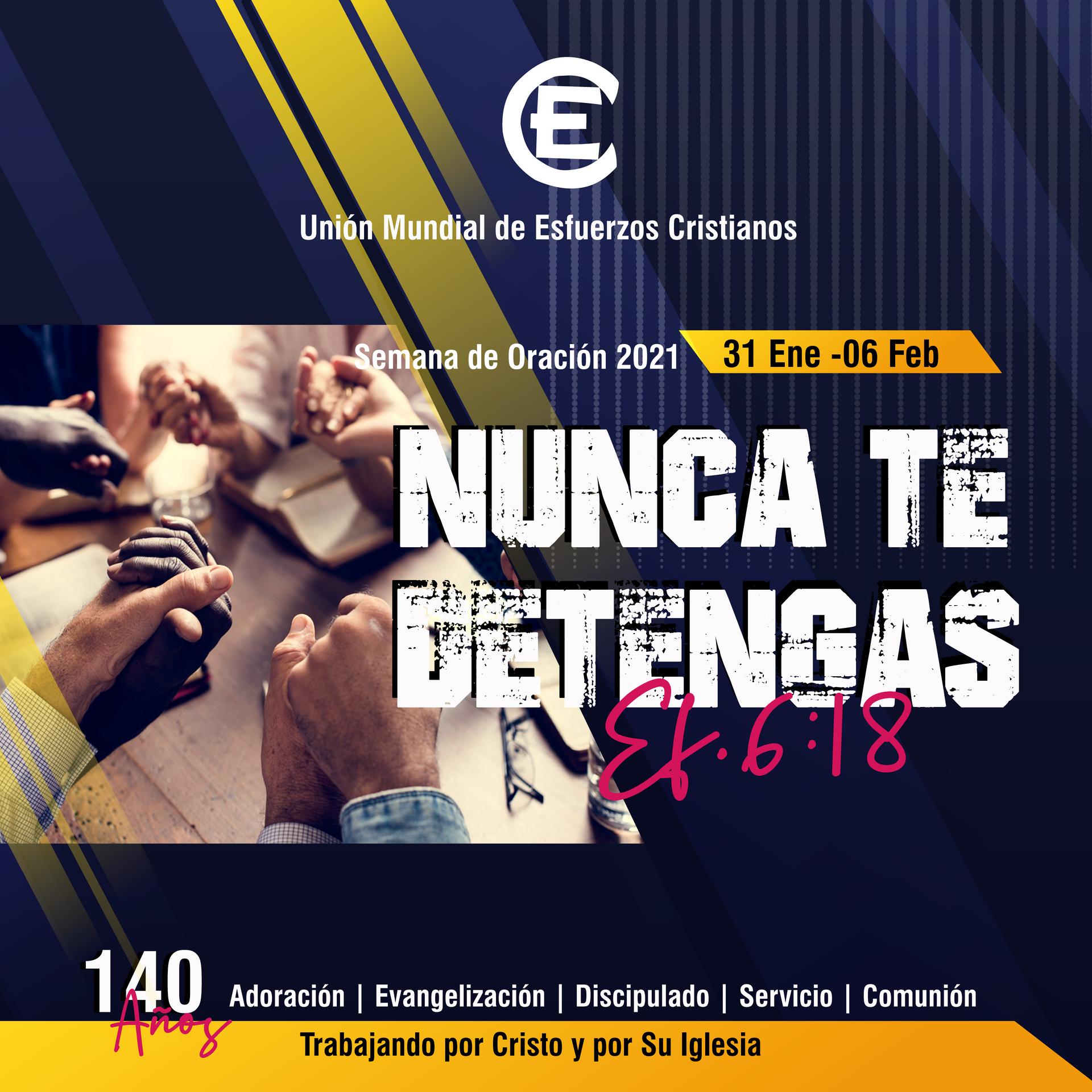 Spanisch (Flyer)