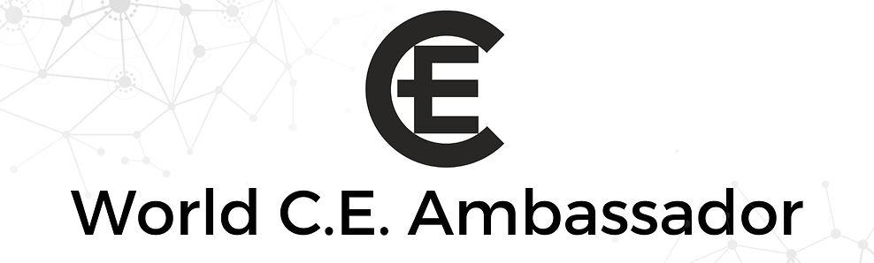 Copy of Copy of WCE Ambassador_edited.jpg