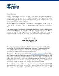 Invitation Letter (English)-page-001.jpg
