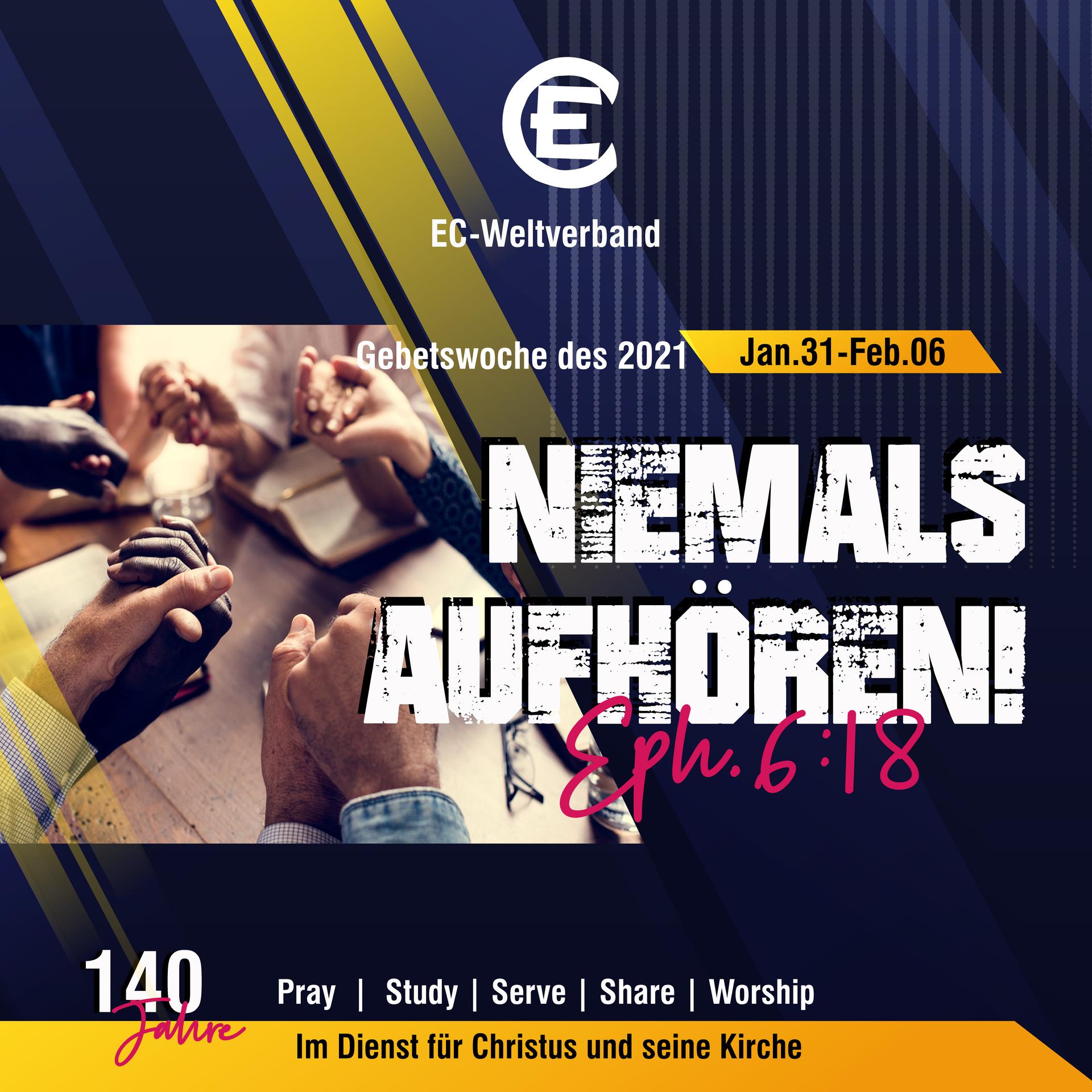 Deutsch (Flyer)