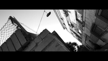 Cambio de Conciencia - Videoclip