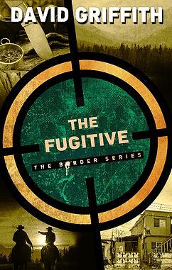 Full-Fugitive4%20cover_edited.jpg