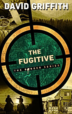 Full-Fugitive4%20cover_edited.jpg