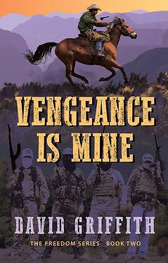 GriffithD_Vengeance_cover.jpg