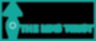 MHS Final logo_border.png