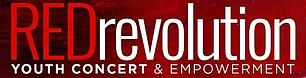 Red Revolution.PNG