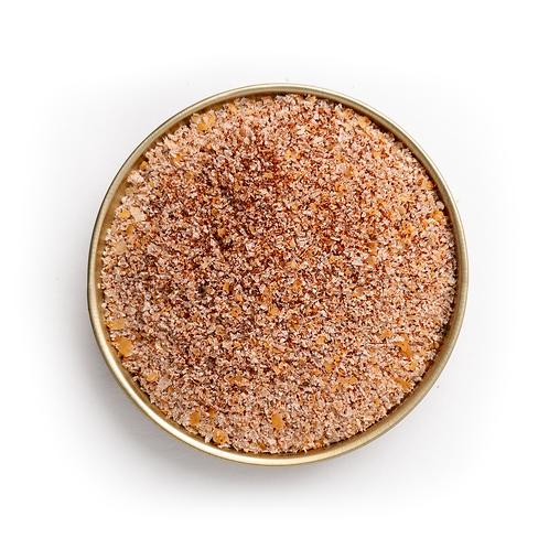 Phoenix Salt