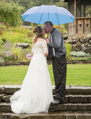 missy_rick_wedding32.jpg
