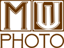 mw_photo_logo_brown.png
