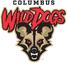 Columbus Wild Dogs