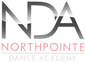 NorthPointe Dance Academy